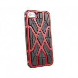 G-form iphone 5 cover