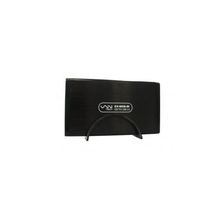 Ex-mob-86 wintech bærbar ekstern harddisk kabinet