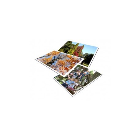 Dm-180-a4 wintech fotopapir