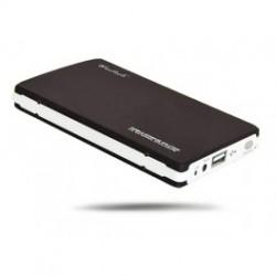 Ex-mob-31 wintech bærbar ekstern harddisk kabinet