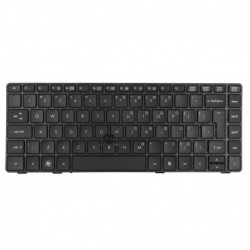Green Cell Keyboard for HP Probook 6460B 6465B 6470B 6475B
