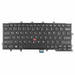 Green Cell Keyboard for Lenovo Thinkpad X230S X240 X240S X250 X260 X270
