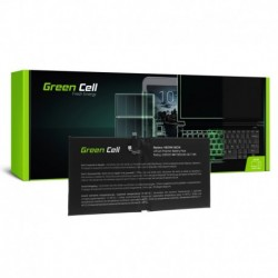 Bateria Green Cell HB299418ECW do Huawei MediaPad M5 10.8