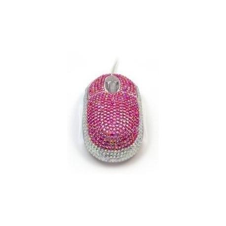 Diamant mus