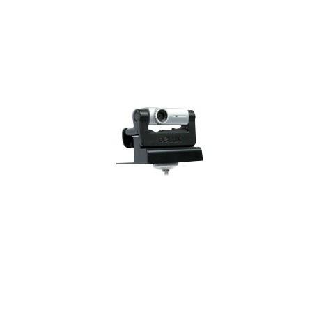 Webcam dlv-b21