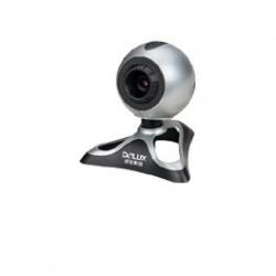 Webcam dlv-b01