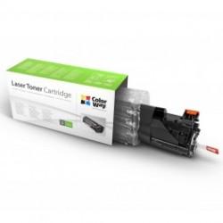 Toner colorway til samsung ml-1610d2/ml-2010d3/scx-4521d3 (cw-s1610eu)