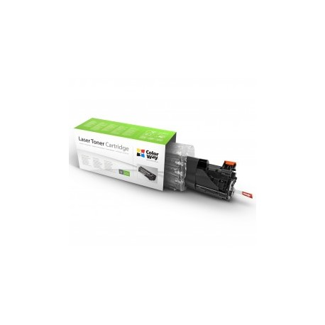 Toner colorway til hp cf212a (cw-h212yeu)