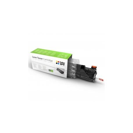 Toner colorway econom serie til hp ce255x (cw-h255mx)