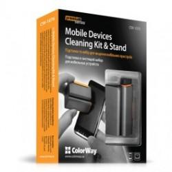 Colorway premium rensekit til mobile enheder (cw-1076)