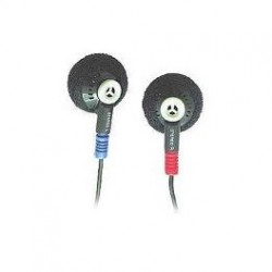 Hovedtelefoner til øret, sontec