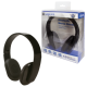 Logilink bluetooth headset sort