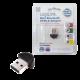 Logilink usb bluetooth v2.1 edr class 2 mini adapter