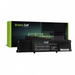 Bateria Green Cell 4RXFK do Dell XPS 14 L421x