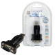 Logilink usb 2.0 to serial adapter win 8 support