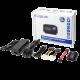 Logilink usb 2.0 to ide & sata adapter w/ otb usb