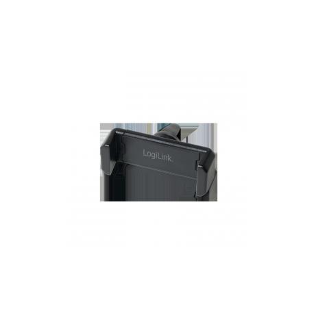 Logilink air vent mount phone holder large