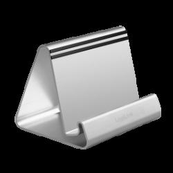 Logilink aluminium tablet stand