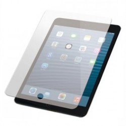 Logilink display screen protector ipad air 1/2