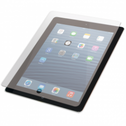 Logilink display screen protector ipad 1/2/3/4
