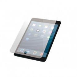 Logilink display screen protector ipad mini