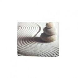 Acme sand & sten musemåtte