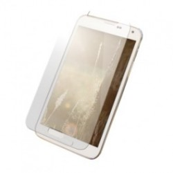 Logilink display screen protector samsung s 5