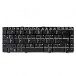 Green Cell ® Keyboard for Laptop HP Pavilion DV6000 DV6000T DV6100 DV6200 DV6300 DV6400 DV6500 DV6600 DV6700 DV6800 DV6900