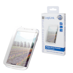 Logilink display screen protector samsung s 4