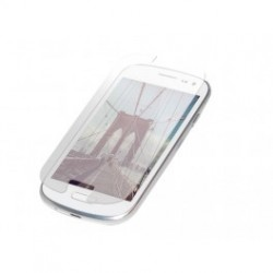 Logilink display screen protector samsung s 3