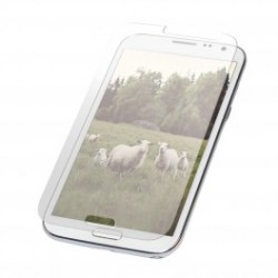 Logilink display screen protector samsung note 2