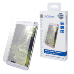 Logilink display screen projector samsung note 3