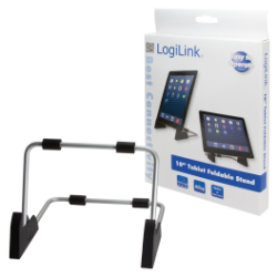Logilink tablet 10, foldable stand