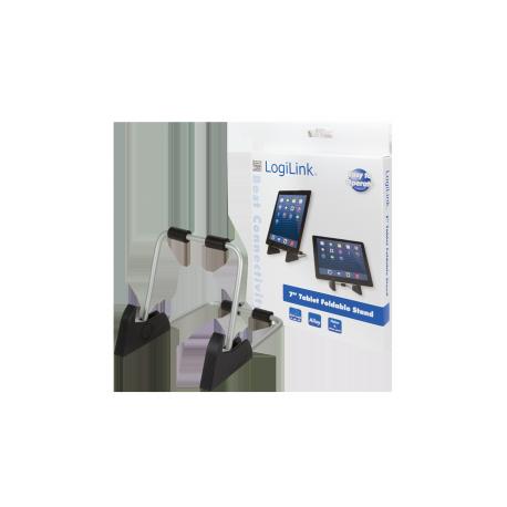 Logilink tablet 7 foldable stand