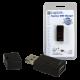 Logilink usb fast charging adapter