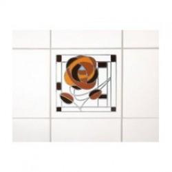 Fotopapir ColorWay ART Cotton Canvas 380 g / m², A3 +, 10 ark (PCN380010A3 +)