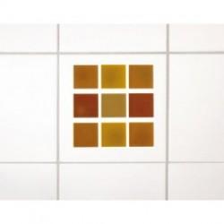 Wenko 3d dekortion, terra mosaik
