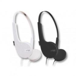 Wintech icolor høretelefoner