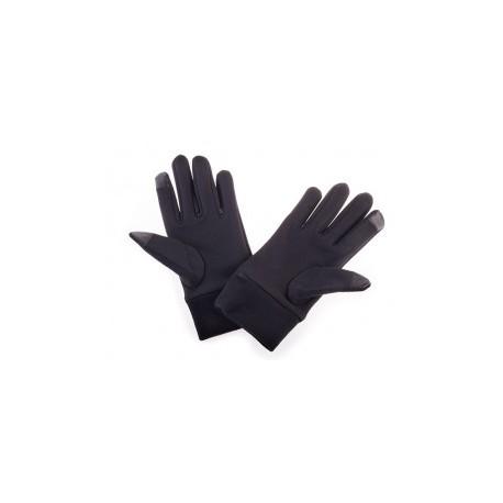 Natec touchscreen polar handsker