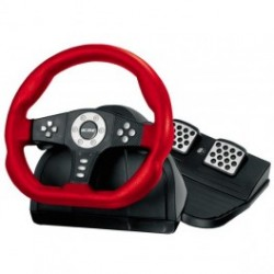 Monza racing wheel