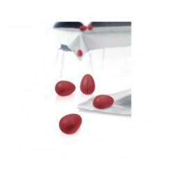 Nuance dugmagneter (rød el lime)