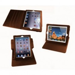 Ipad total cover til ipad 2, 3 og 4
