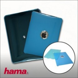 Hama ipad 1 cover