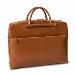 """Socha luksus laptop taske """"burley"""" - burley"""