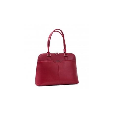 "Socha luksus laptop taske ""couture"" - couture"