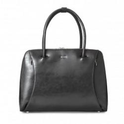 """Socha luksus laptop taske """"swan"""" - swan"""