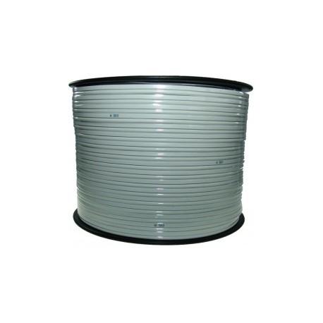 Højttalerkabel 2x1,5 mm2