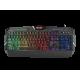 Fury Gaming Spitfire keyboard
