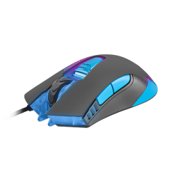 Fury Gaming Predator mouse