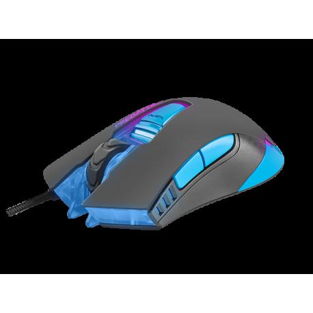 Fury Gaming Predator mouse